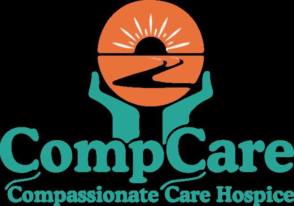 CompCare Hospice, Inc.
